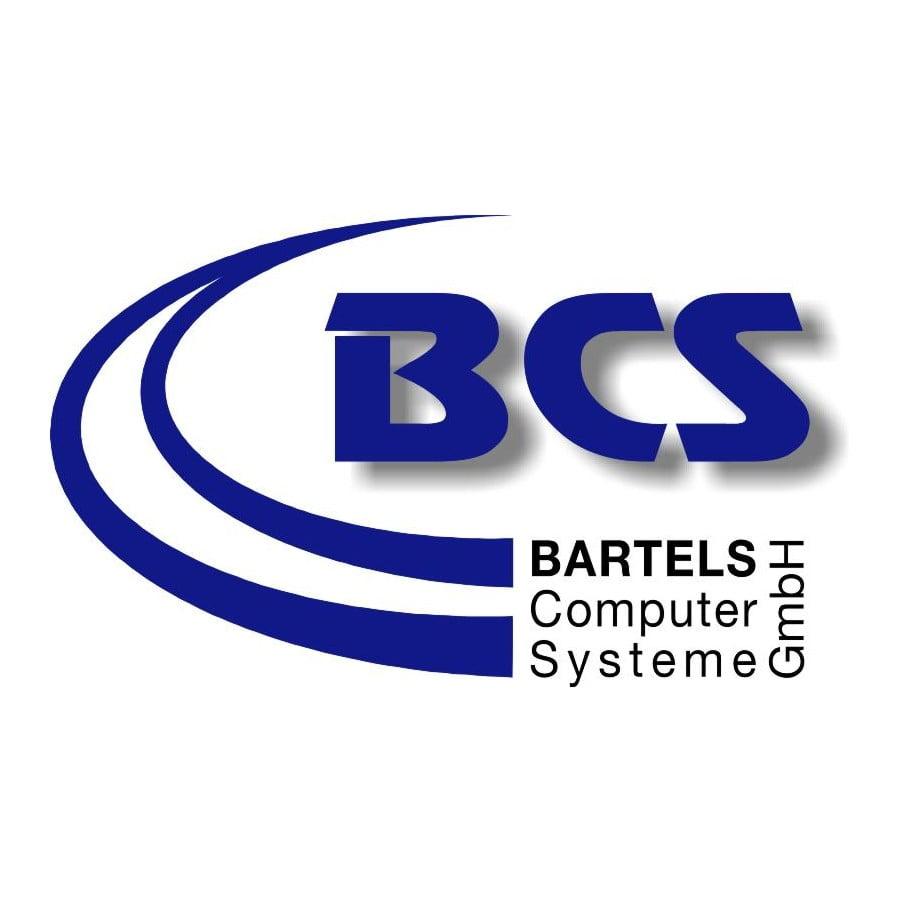 BCS Bartels Computer Systeme