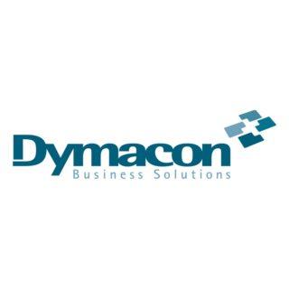 Dymacon