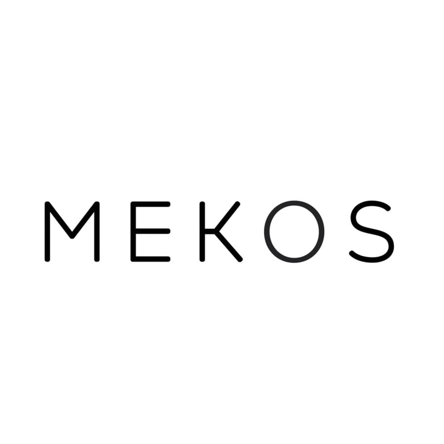 MEKOS