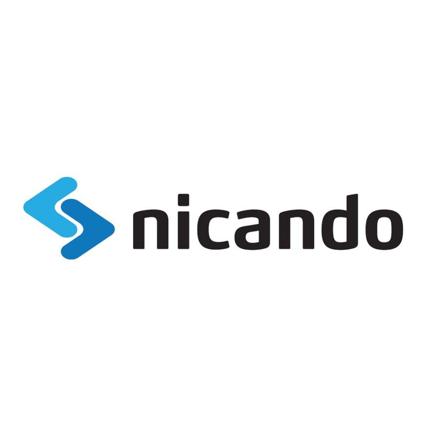 Nicando