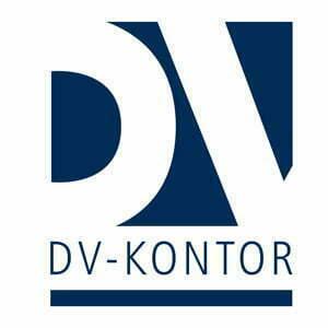DV-KONTOR